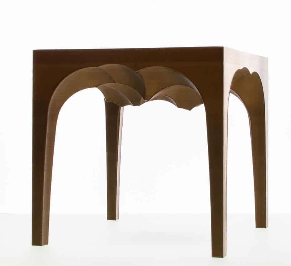 atlas-stool