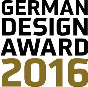 german-design-award_2016