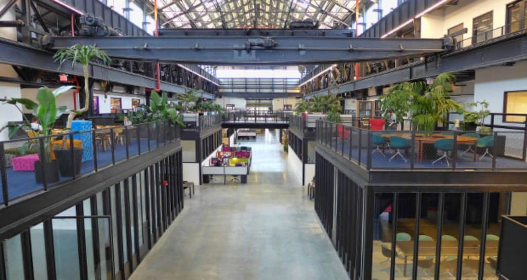Bild-BigRep-New-Lab-im-New-Yard-in-Brooklyn