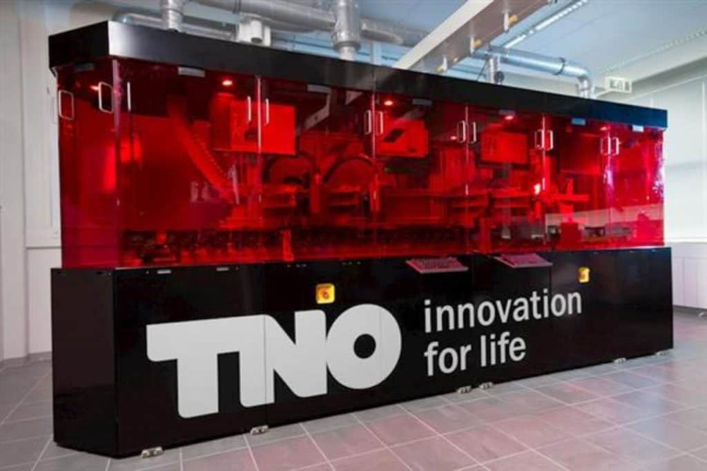 BigRep-TNO-Joint-Venture