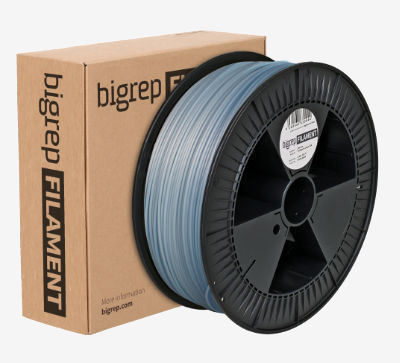 3D Printing support filament