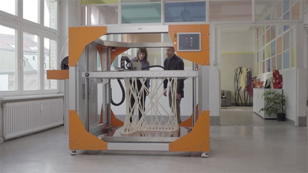 3d-printing-innovation-award-complex-structure