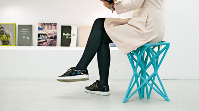 3d-printing-inspiration-object-chair-stool-sofa