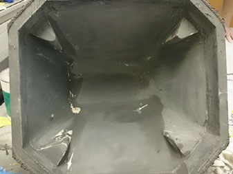 Mold2