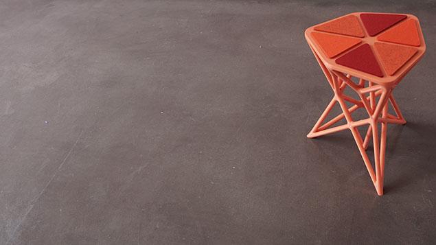 Ocke-stool-design-award-apply-now