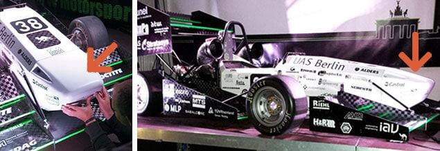 Race-Car-BigRep-1