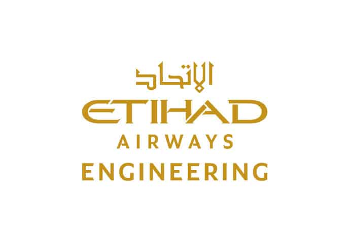 Switching From Manufacturing Engineering To Design Engineering
