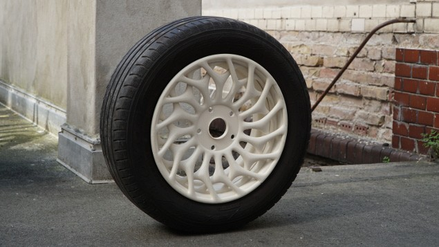 3D-Printed-Wheel-Rim-Outside