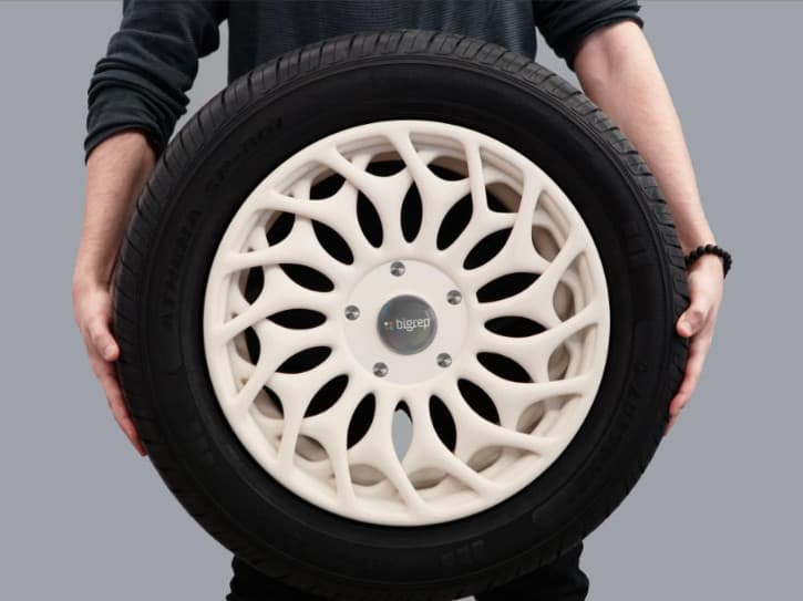 BigRep-car-wheel-rim-mobile-web