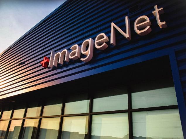 imagenet building