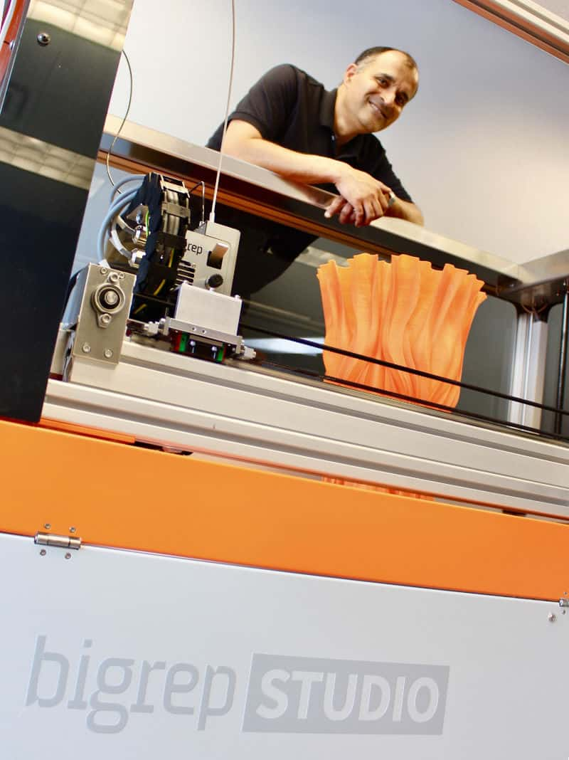 DesignBox3D-3Dprinting-Bigrep