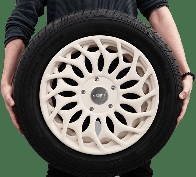 3d-printed-car-rim