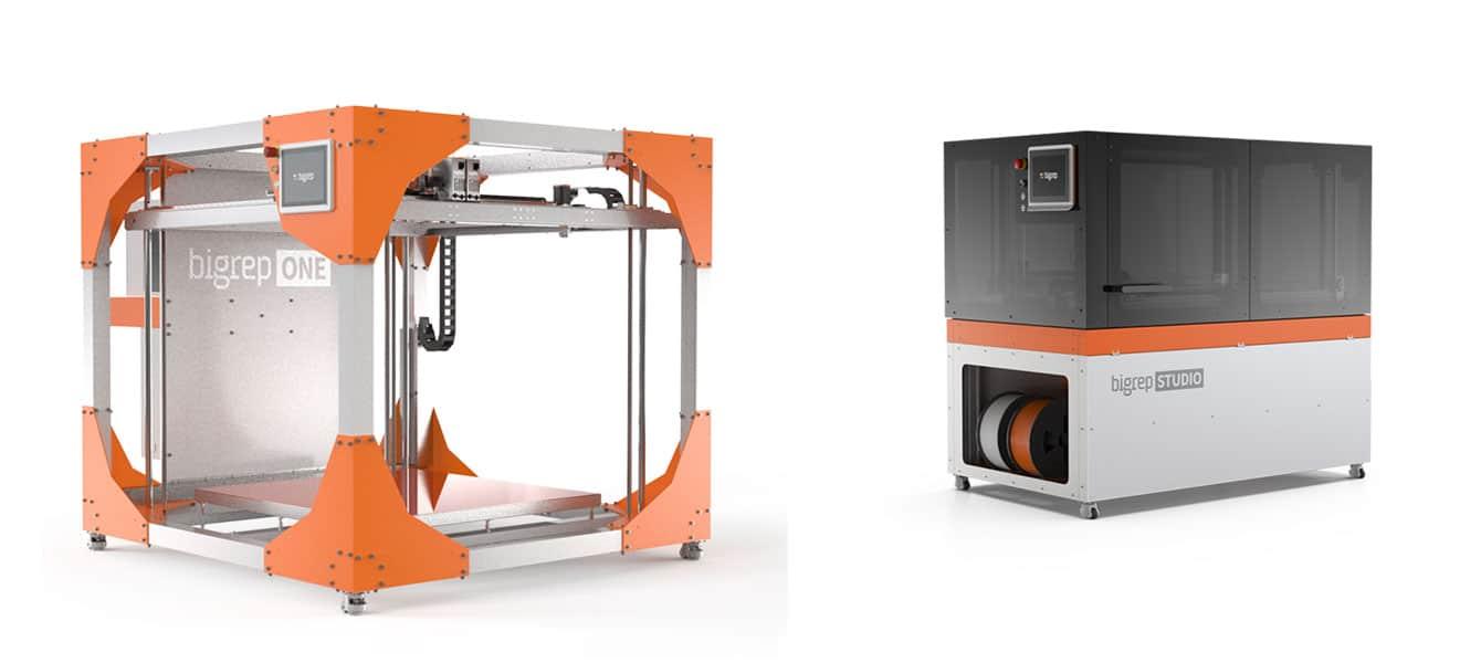 3d-printers-bigrep