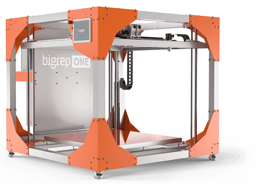 ADIMLab 3D Printer Gantry I3 Plus 310X310X410 3D Printing Size Preassembled  Heatbed With Glass PLA - Newegg.com