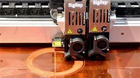 Print-your-prototype-BigRep-ONE