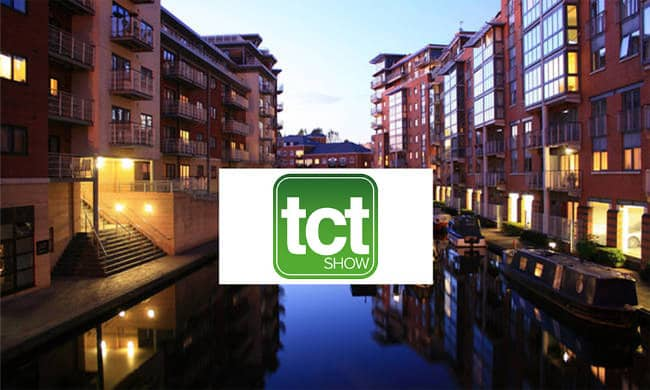 TCT-2018-2