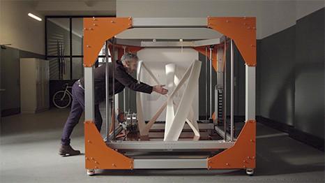 Webinar-BigRe-Large-scale-3d-printing