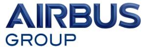 logo-300x100-airbus-1