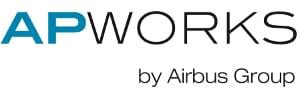 logo-300x100-apworks-1