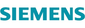 logo-300x100-siemens-1