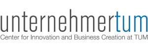logo-300x100-unternehmertum