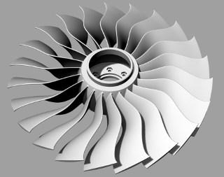 propeller-pic0001-1-min