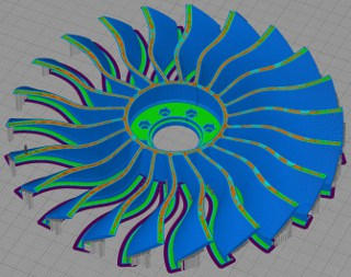 propeller-pic0002-1-min