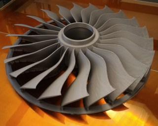 propeller-pic0003-min