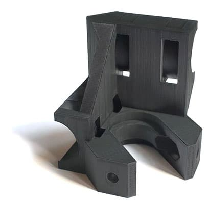 Rapid Prototyping With A 3d Printer Discover The Advantages
