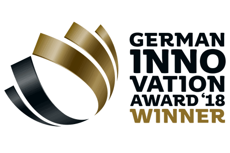 german-innovation-award-2018