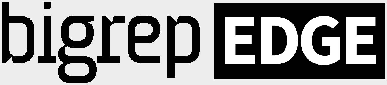 BigRep_Edge