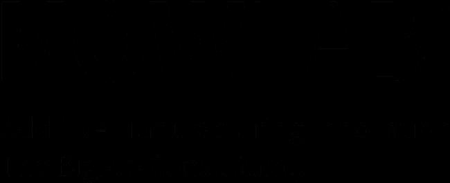 Black-Nowlab-Logo