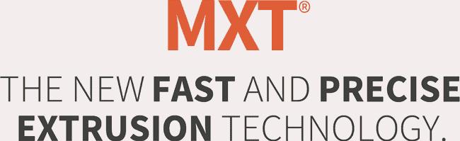 MXT-logo-web