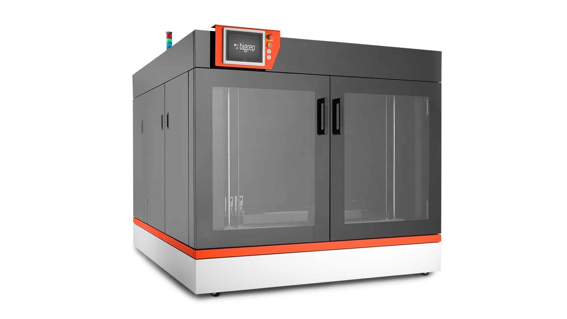 BigRep-PRO-Web2-3D-Printer