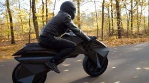 Bigrep-3D-printed-motorcycle