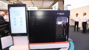 Bigrep-Ventures-3D-Print (4) (1)