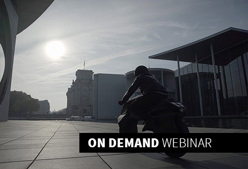 FROM IDEATION TO CREATION – OPTIMIZE YOUR DESIGN PROCESS WITH 3D PRINTING - WEBINAR NOWLAB