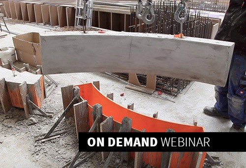 concrete-casting-Recorded-Webinar