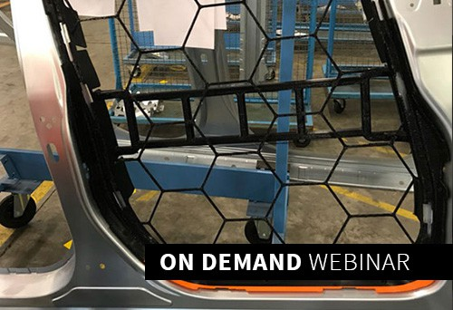 On-Demand-Webinar-Ford
