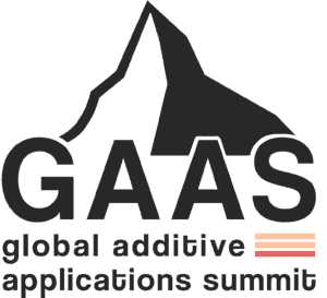 GAAS-LOGO-v1-2-300×273