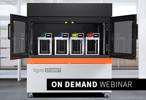On Demand-Webinar-From-Desktop-to-Industrial