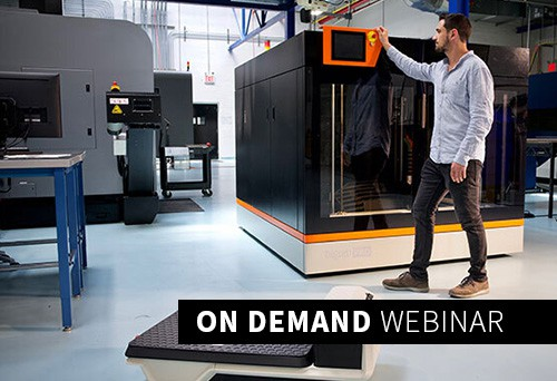 additive-manufacturing-into-productuin-on-demand-webinar