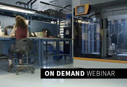 Webinar-Showcase_ondemand