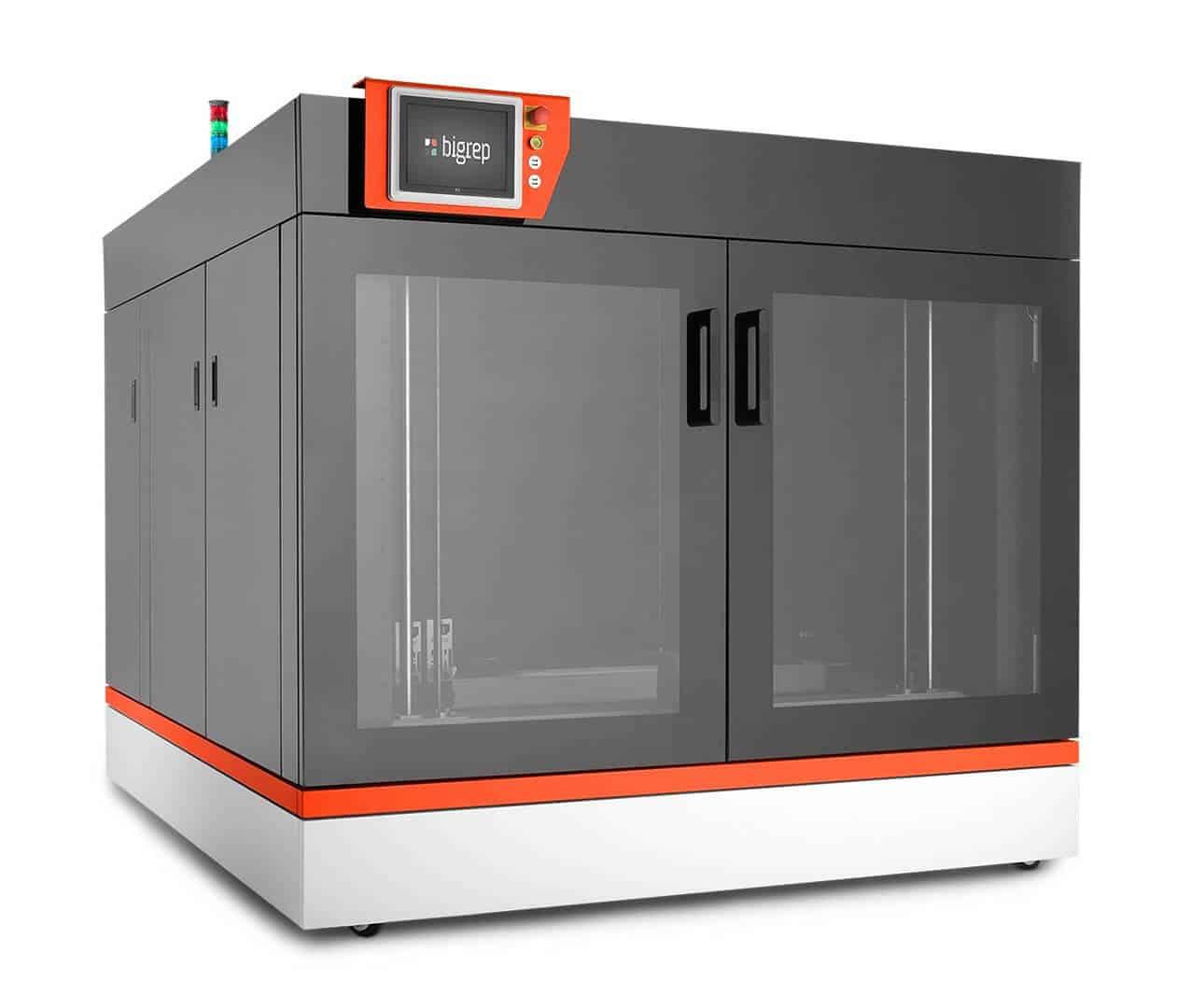 BigRep-PRO-3d-Printer
