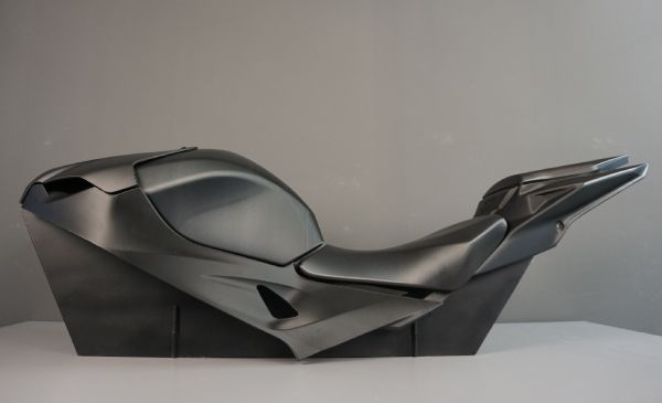 Additive Manufacturing - Rapid Prototyping