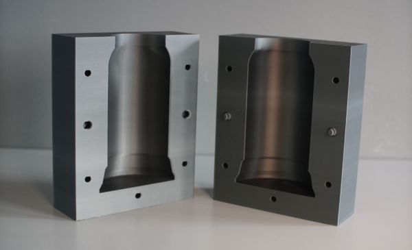 Additive Manufacturing - Rapid Tooling