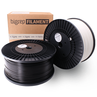 filament black white box (1)