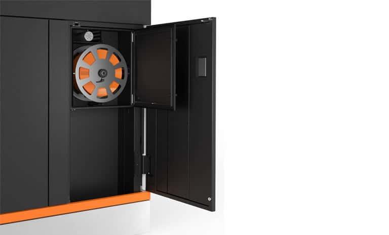 Studio_G2_Filament_Storage_3D_Printers_Bigrep (1)