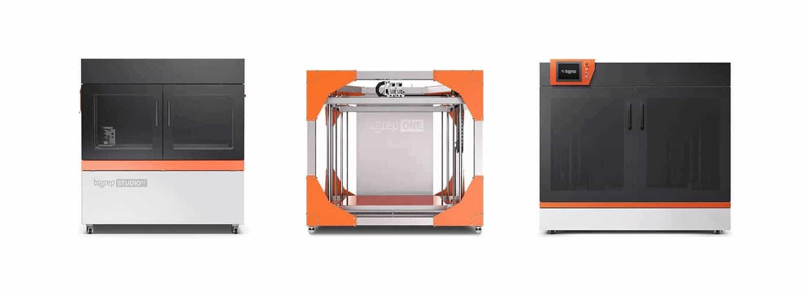 BigRep-Printers-Family-R-1