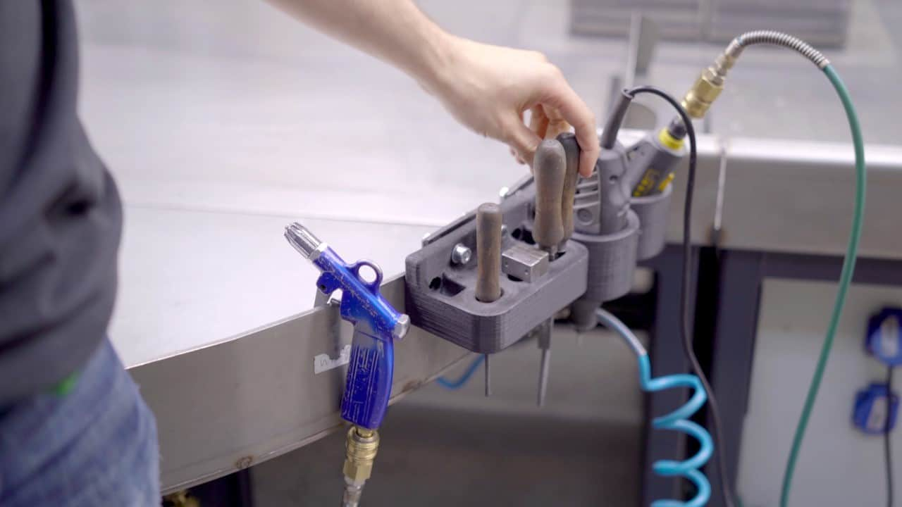 Automotive-Manufacturing-tools-WAT